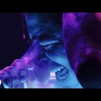 Post Malone - Rewind [ft. Khalid, 6LACK] 2019 Supreme Music Artwork