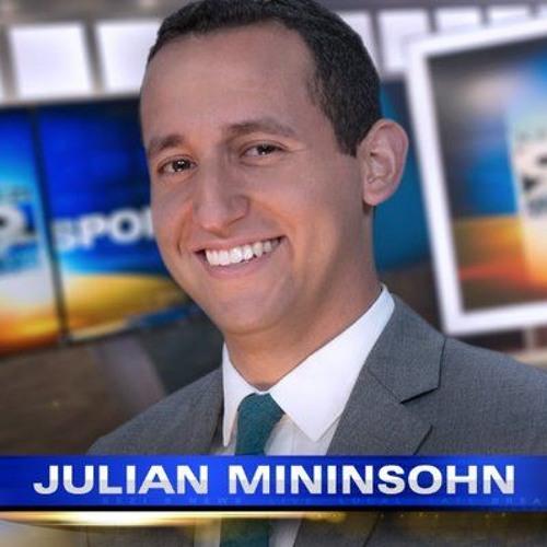 BFT Interview: Julian Mininsohn