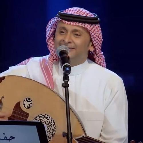 قصة اغنية احكي بهمسك وقنوع By ثامر