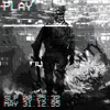 Download COD Modern Warfare Theme Song (ST6 Trap Remix) Mp3