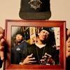 Gang Starr - The Anthem