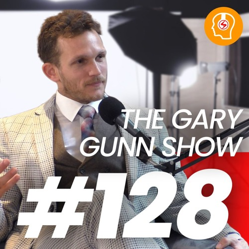 #128 - How To Handle Rejection With Women