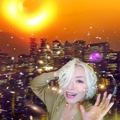"""テクノ歌謡6 「よい子に歌い聞かせたいブラックホールの歌」 【完成版】■My song 6 """"Raise the event horizon"""" [Complete Edition]"""