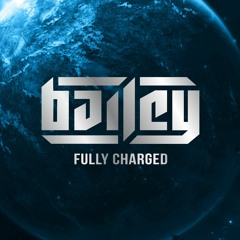 Fully Charged (Hardtrance Mix)