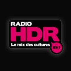 LucyMoigne - RadioHDR - 081119