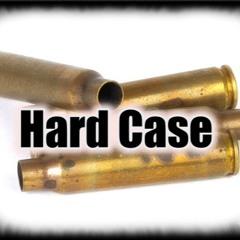 Hard Case - Yvng Fol X Lui