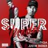 Justin Bieber Ft. Tyga - Supermodel (New Song 2019)