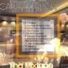 Lil4nun Squad Ovaflow 2  Whats Finna Happen Remix