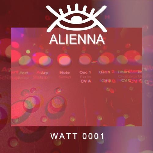 WATT 0001 - ALIENNA
