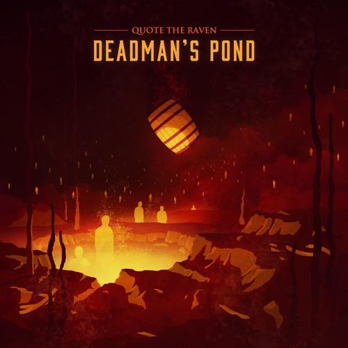 Deadman's Pond