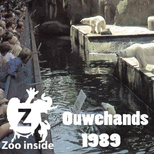 Zoo Inside - Aflevering 55