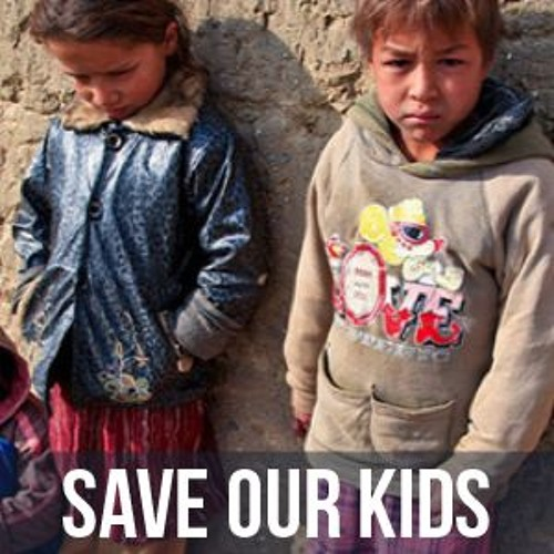 Save Our Kids