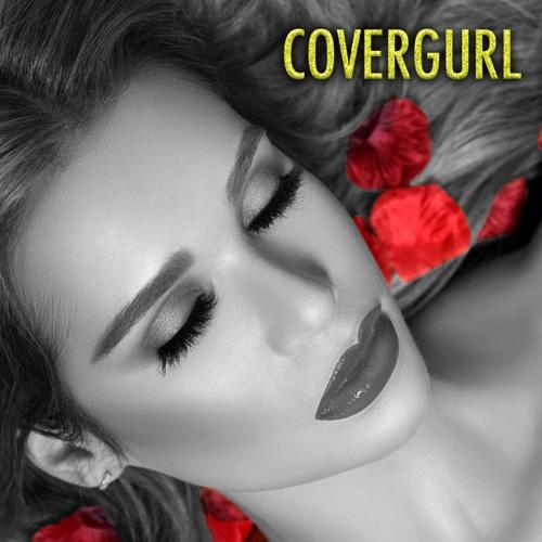 COVERGURL