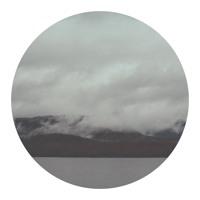 Niyam - Monday Rain