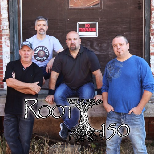 Root 150 Live