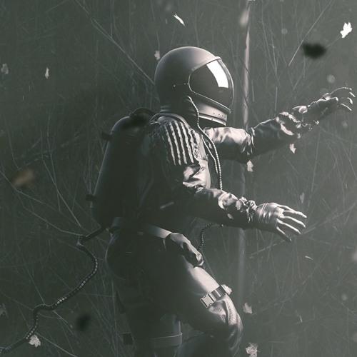Gre.S - Gravity (Original Mix)