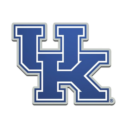 UK Football Post-Game vs Tennessee - with @JStreble82 - 11-9-2019