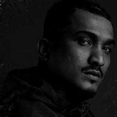 Divine - Chal Bombay (RJoan Remix)