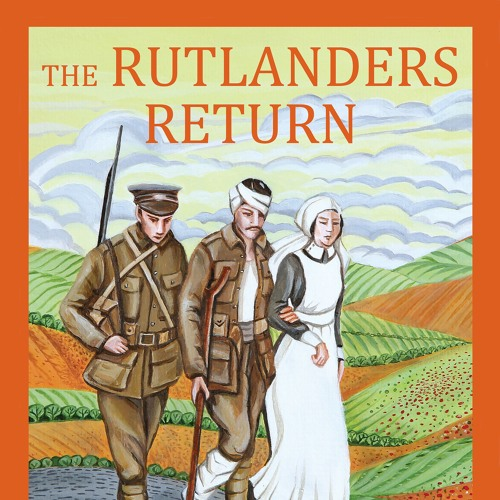 The Rutlanders Return