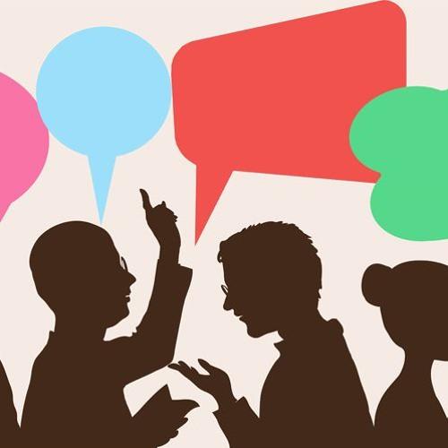 Faux débats et vraies questions