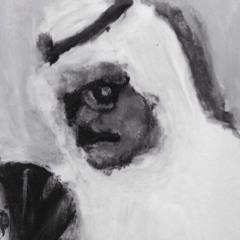 طلال مداح - خلصت القصة (التسجيل المطول 1983 - نسخة نقية)