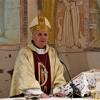 Prisluhni predstavitvi obnovljenih fresk in sveti maši v podružni cerkvi na Spodnji Slivnici mp3