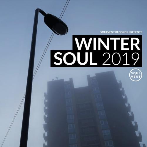 Winter Soul 2019