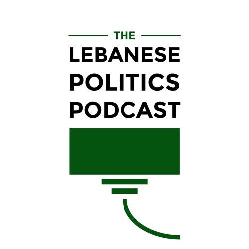Episode 62 - Changing tactics & demographics