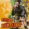 Download STYLO G - DUMPLING INSTRUMENTAL (REMAKE BY DRISA) Mp3
