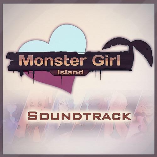 Monster girl island