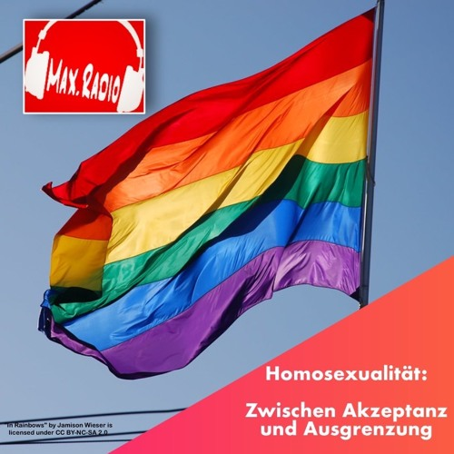 Homosexualität: Zwischen Akzeptanz und Ausgrenzung