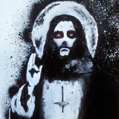 Kiddie Eddie × tuMaggz - Messiah (Yeah Yo) (4TY - 5VE Prod.)