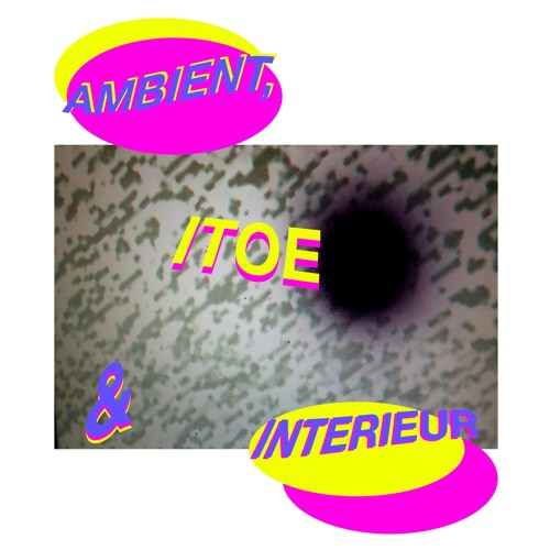 Ambient & Interieur 19 [I T O E]