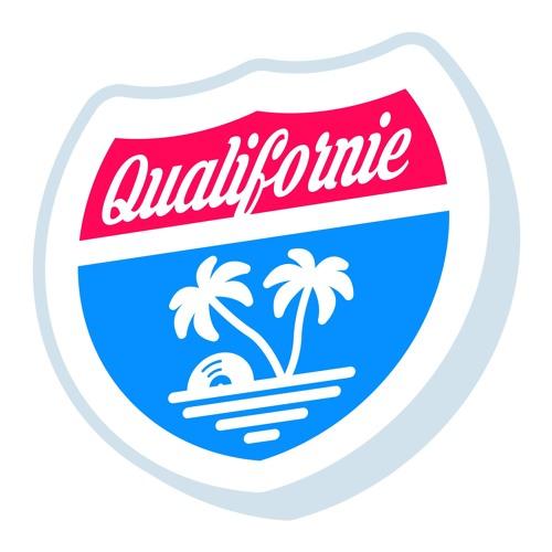 Qualifornie #6 : 2 South 2 Central (L.A.)