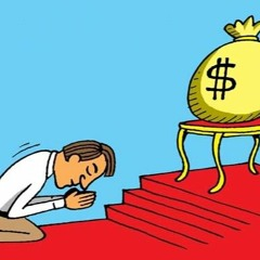 MONEY=RELIGION Eudo x B-Tay x Arias (Prod. Apollo Young)