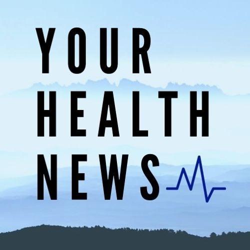 Your Health News: Irritable Bowel Syndrome
