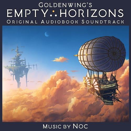Empty Horizons OST | Rarity's Theme