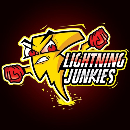Episode LNJ011 - Shinobi Talking about Why Lightning Sucks and Why Nobody Should Use it