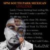 Download SPM South Park Mexican-Swim Remix Mp3