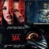 Best 2019 Afdah Horror Movies in HD Print