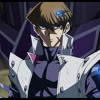 Download Yu-Gi-Oh Duel Links Kaiba dsod theme Mp3