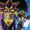 Download Yu-Gi-Oh Duel Links 1000 lp dsod OST Mp3