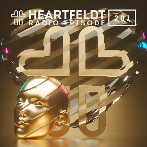 Sam Feldt - Heartfeldt Radio #201