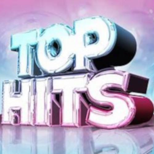 Top Hit's Tyros & PSR/S  cfmetzling.fr