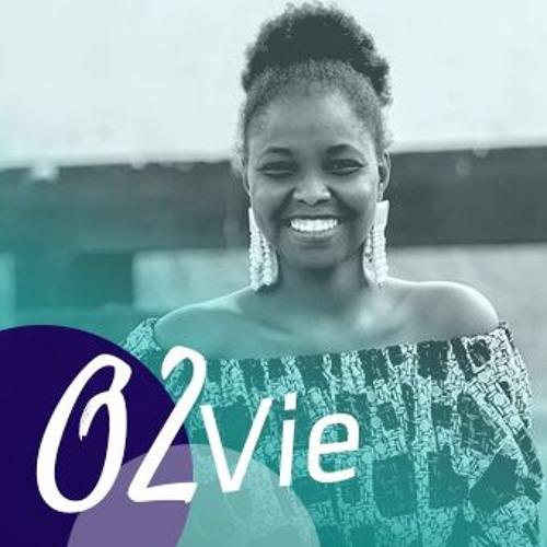 O2Vie