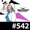 Lady Waks @ Record Club #542