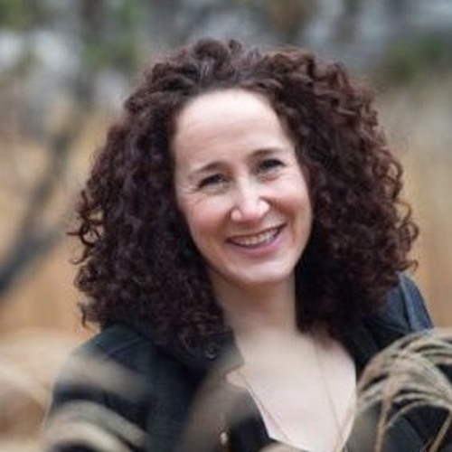 63 Joelle Faulkner, why a $250M Canadian farmland investor entered regen ag