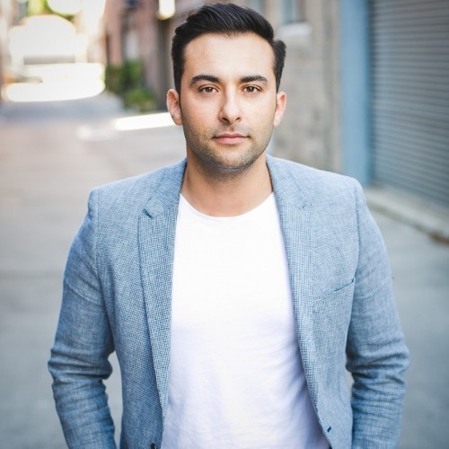 How I Went From Zero to 10 Million in 3 Years with Robert Tadros Interview