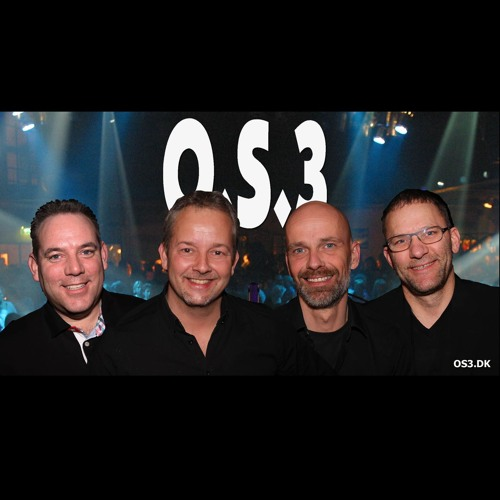 O.S.3 LIVE