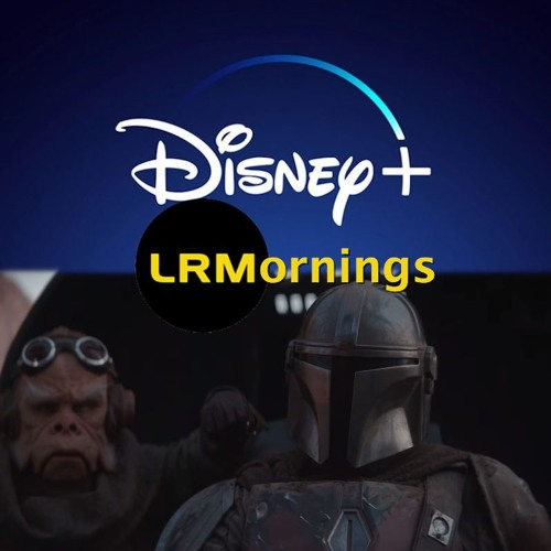 Disney+ Arrives In Less Than 24 Hours! What To Expect Then And in The Future | LRMornings